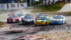 Rallycross 2018: GP Francia Loheach - Info, risultati, programma, orari  - Immagine: 4