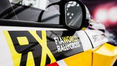 Rallycross 2018: GP Germania Estering - Info, risultati, programma, orari  - Immagine: 3