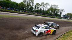 Rallycross 2018: GP Germania Estering - Info, risultati, programma, orari  - Immagine: 1