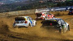 Rallycross 2018: GP Hockenheim Germania - Info, risultati, programma, orari  - Immagine: 1