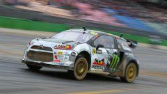 Rallycross 2018: GP Hockenheim Germania - Info, risultati, programma, orari  - Immagine: 3