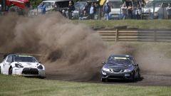 Rallycross 2018: GP Inghilterra Lydden Hill - Info, risultati, programma, orari  - Immagine: 2