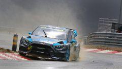 Rallycross 2018: GP Montalegre Portogallo - Info, risultati, programma, orari - Immagine: 3