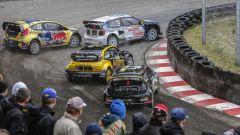 Rallycross 2018: GP Svezia Holjes - Info, risultati, programma, orari  - Immagine: 5