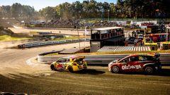 Rallycross 2018: solo il sesto posto per Hansen a Buxtehude - Immagine: 3