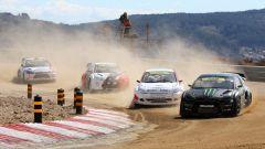 RX 2016: Resoconto RD1 Circuito del Portogallo - Immagine: 1
