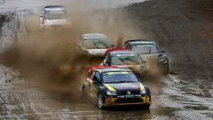 Rallycross LITE