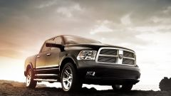 Ram Laramie Limited Edition - Immagine: 2