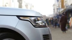 Range Rover 2013 - Immagine: 41