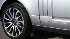 Range Rover 2013 - Immagine: 42