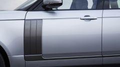 Range Rover 2013 - Immagine: 43