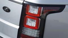 Range Rover 2013 - Immagine: 44