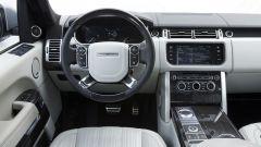 Range Rover 2013 - Immagine: 46