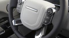 Range Rover 2013 - Immagine: 47