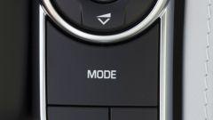 Range Rover 2013 - Immagine: 48