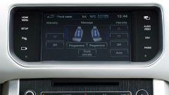 Range Rover 2013 - Immagine: 51