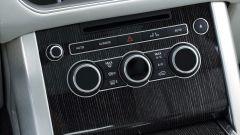 Range Rover 2013 - Immagine: 52