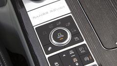 Range Rover 2013 - Immagine: 53