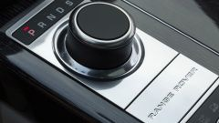 Range Rover 2013 - Immagine: 54