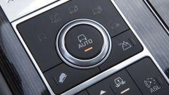 Range Rover 2013 - Immagine: 55