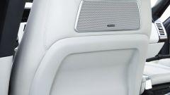 Range Rover 2013 - Immagine: 57