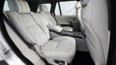 Range Rover 2013 - Immagine: 58