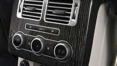 Range Rover 2013 - Immagine: 59