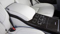 Range Rover 2013 - Immagine: 60
