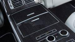 Range Rover 2013 - Immagine: 62