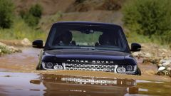 Range Rover 2013 - Immagine: 37