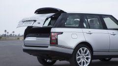 Range Rover 2013 - Immagine: 19