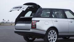 Range Rover 2013 - Immagine: 20