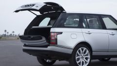 Range Rover 2013 - Immagine: 21