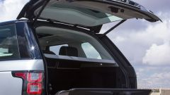 Range Rover 2013 - Immagine: 5
