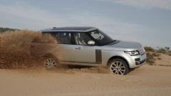 Range Rover 2013 - Immagine: 8