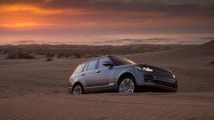 Range Rover 2013 - Immagine: 9