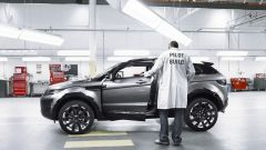 Range Rover Evoque - Immagine: 161