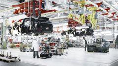 Range Rover Evoque - Immagine: 162