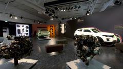 Range Rover Evoque - Immagine: 156