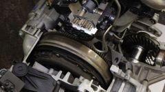 Range Rover Evoque - Immagine: 151