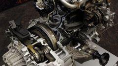 Range Rover Evoque - Immagine: 149