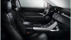 Range Rover Evoque - Immagine: 139