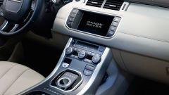 Range Rover Evoque - Immagine: 142