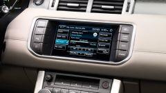 Range Rover Evoque - Immagine: 143