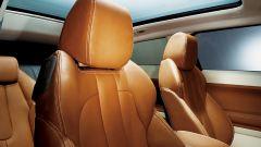 Range Rover Evoque - Immagine: 146