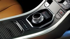 Range Rover Evoque - Immagine: 147