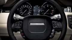 Range Rover Evoque - Immagine: 148