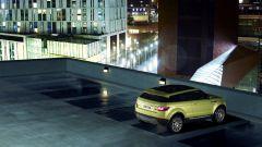 Range Rover Evoque - Immagine: 126