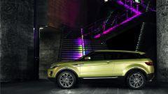 Range Rover Evoque - Immagine: 128