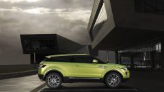 Range Rover Evoque - Immagine: 129